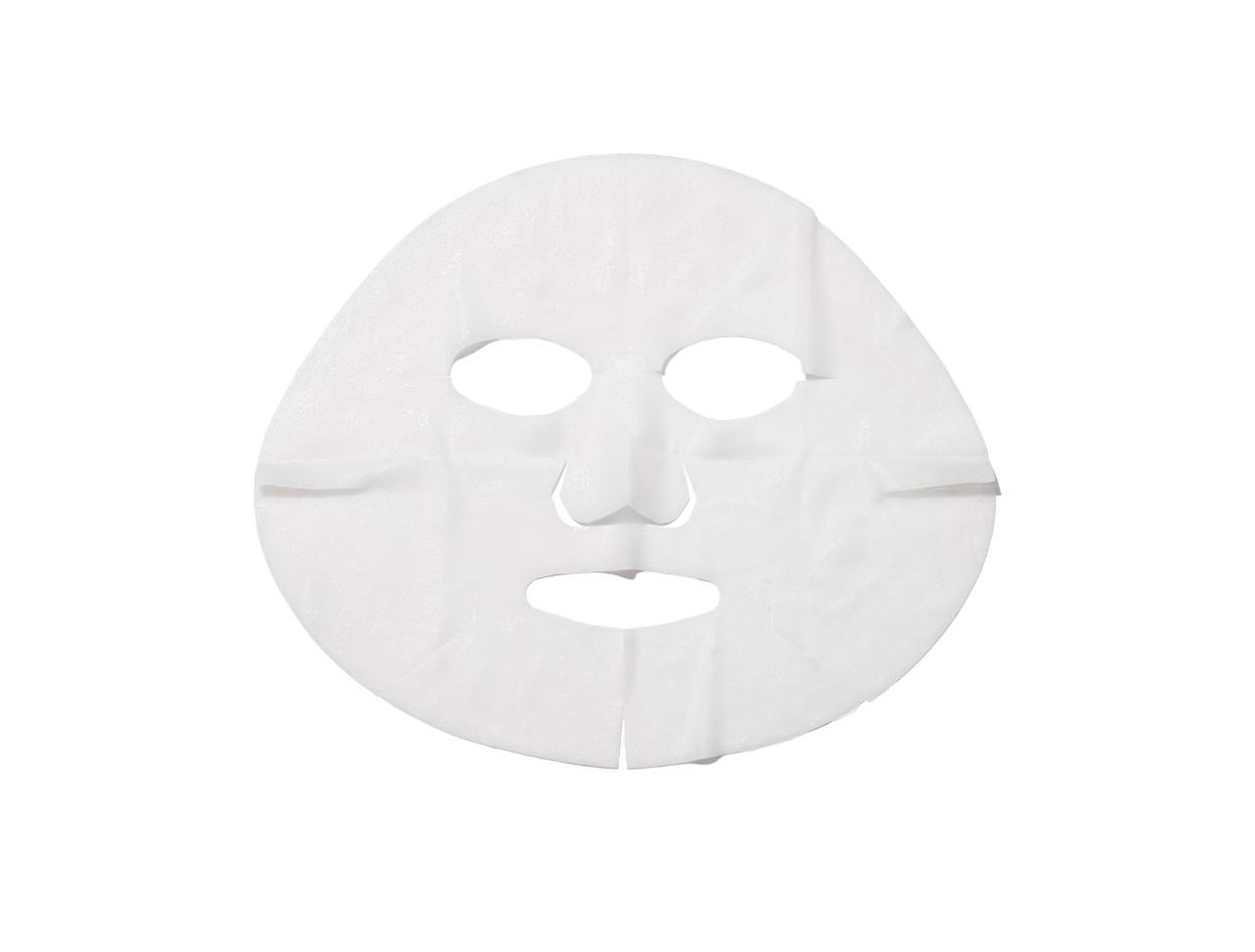 SK-II Facial Treatment Mask in 1 Count   Shop now on @violetgrey https://www.violetgrey.com/product/facial-treatment-mask/SKI-82452901