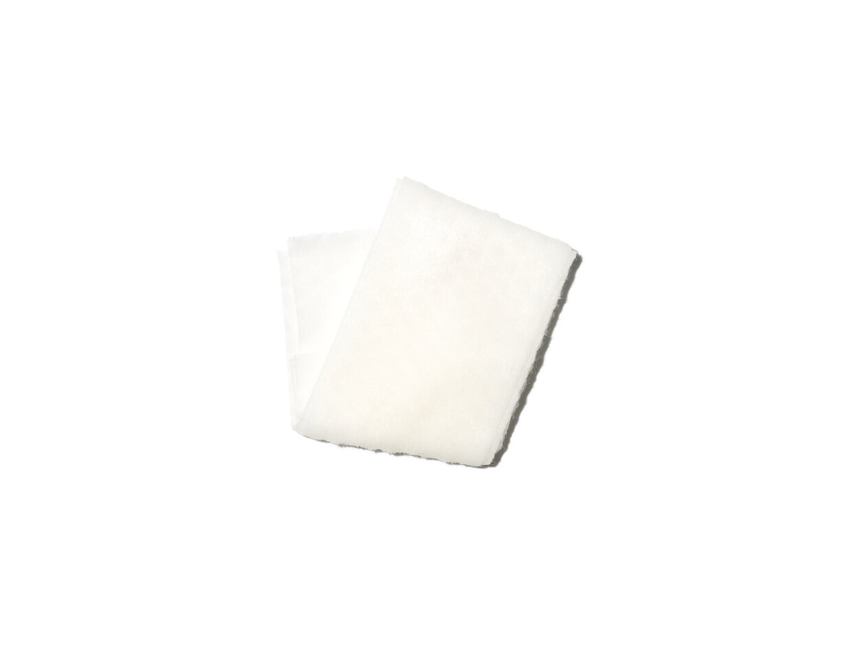 Tenoverten Non-Acetone Polish Remover + Finishing Hand Cleanser Cloths   Shop now on @violetgrey https://www.violetgrey.com/product/remover-wipes/TEN-02