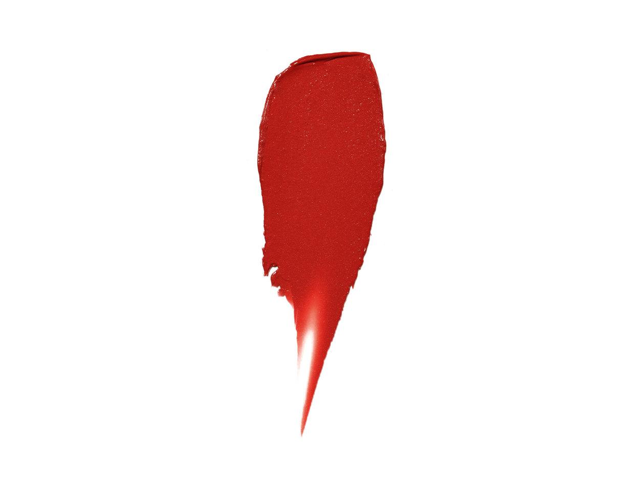 Tom Ford Lip Color Matte in Ruby Rush | Shop now on @violetgrey https://www.violetgrey.com/product/lip-color-matte/TOM-T1LP-07