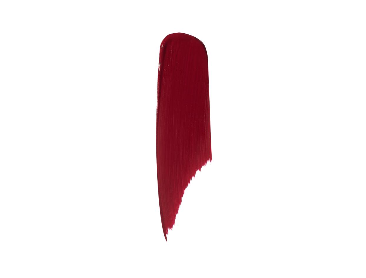 Tom Ford Liquid Matte Lip Lacquer in Fetishist | Shop now on @violetgrey https://www.violetgrey.com/product/liquid-matte-lip-lacquer/TOM-T6EL06