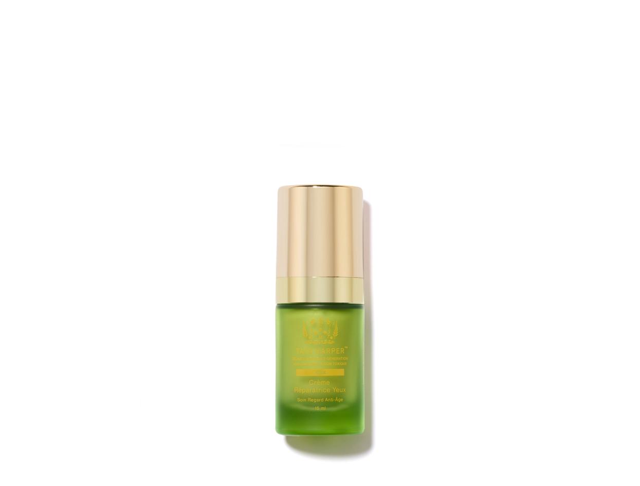 Tata Harper Restorative Eye Crème in 0.5 oz | Shop now on @violetgrey https://www.violetgrey.com/product/restorative-eye-creme/TTH-RE2052