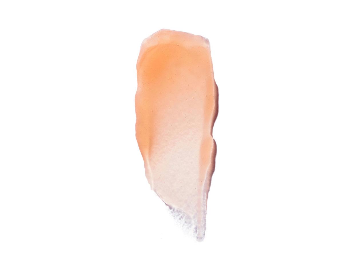 Tata Harper Resurfacing Mask in 1 oz   Shop now on @violetgrey https://www.violetgrey.com/product/resurfacing-mask/TTH-RM2069