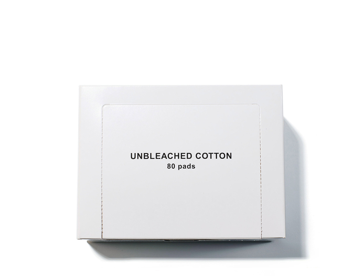 Utowa Unbleached Cotton | Shop now on @violetgrey https://www.violetgrey.com/product/unbleached-cotton/UTO-42030028
