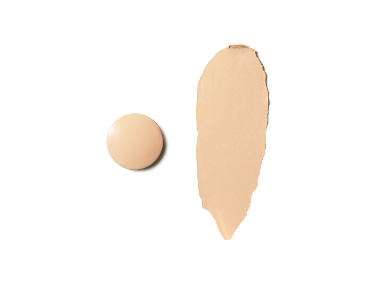Westman Atelier Vital Skin Foundation Stick in III | Shop now on @violetgrey https://www.violetgrey.com/product/vital-skin-foundation-stick/WES-BF2112003