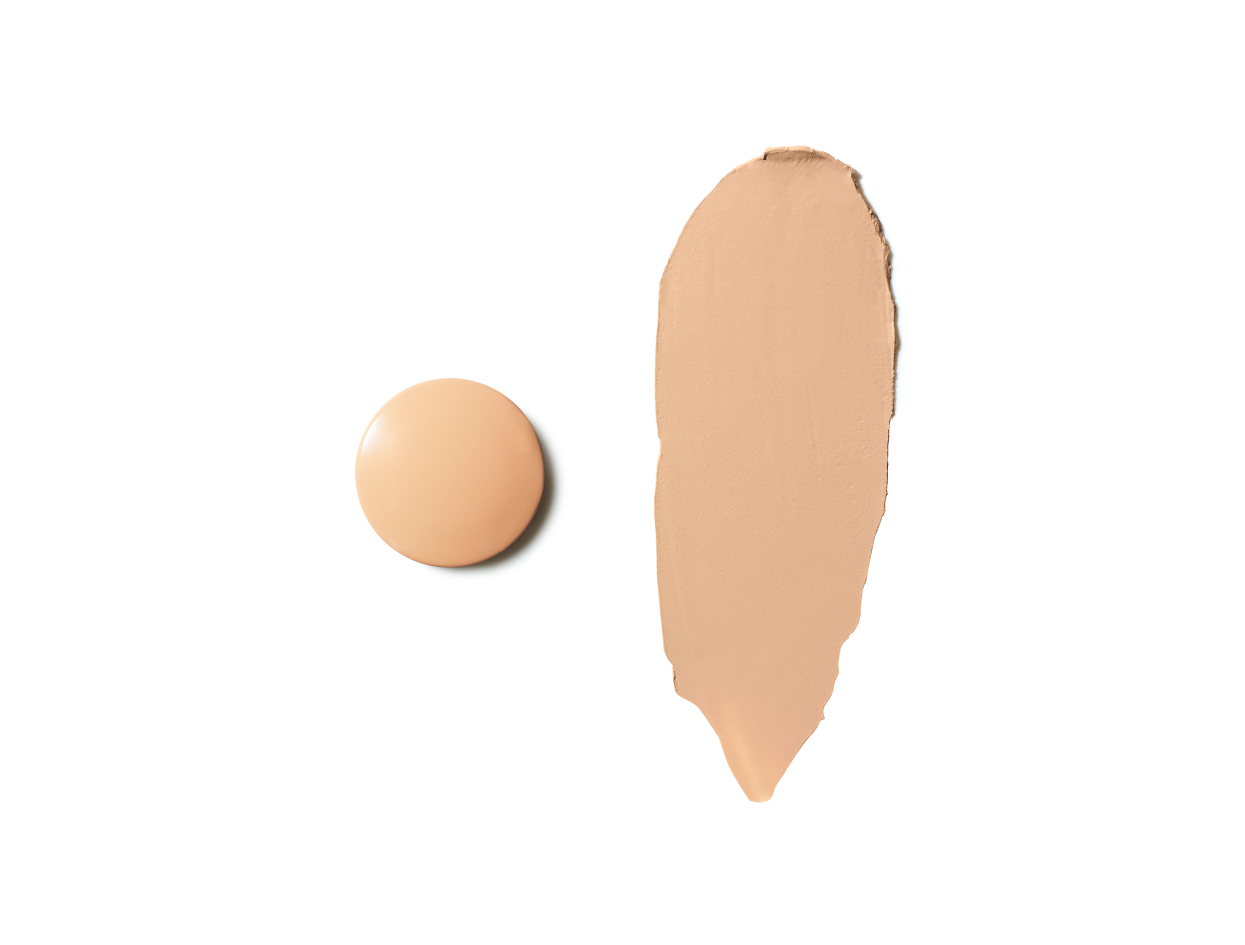 Westman Atelier Vital Skin Foundation Stick in V | Shop now on @violetgrey https://www.violetgrey.com/product/vital-skin-foundation-stick/WES-BF2112005
