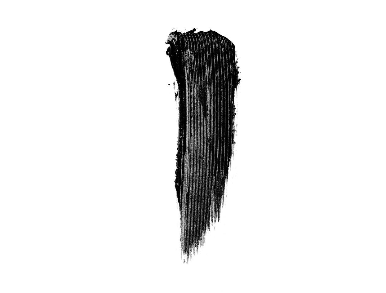 Yves Saint Laurent Mascara Volume Effet Faux Cils Baby Doll in 1 Fetish Black   Shop now on @violetgrey https://www.violetgrey.com/product/mascara-volume-effet-faux-cils-baby-doll/YSL-L43986
