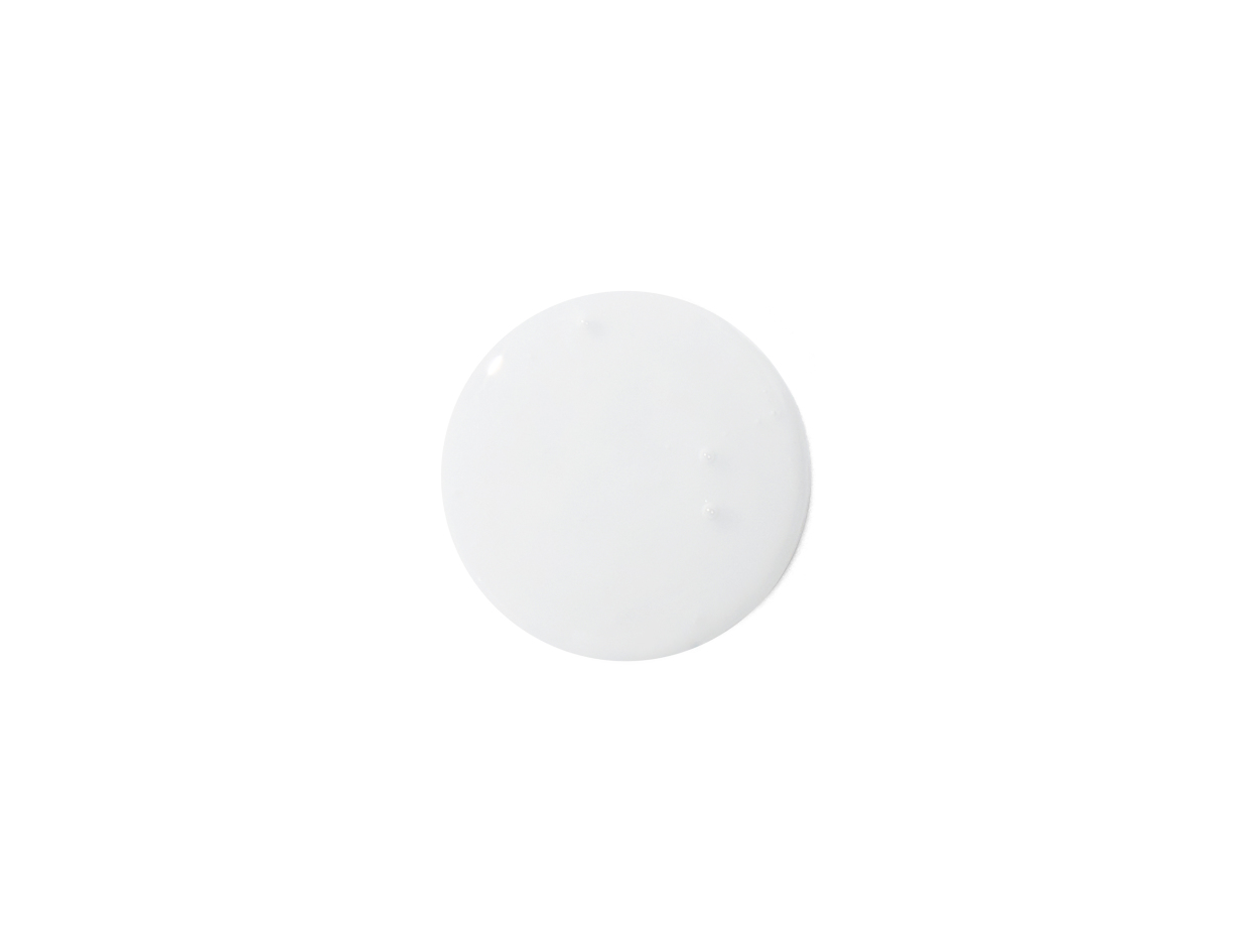 ZIIP Beauty Silver Conductive Gel Treatment | Shop now on @violetgrey https://www.violetgrey.com/product/silver-conductive-gel/ZIP-Z005