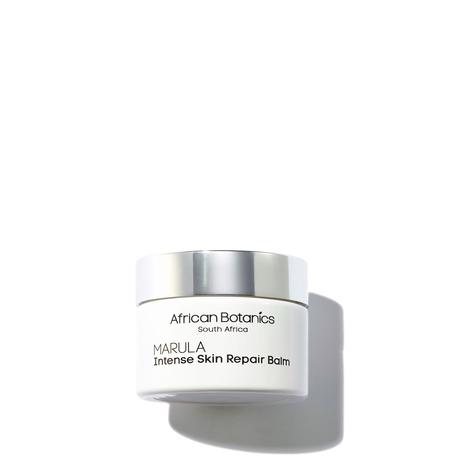 AFRICAN BOTANICS Marula Intense Skin Repair Balm - 1.7 oz | @violetgrey