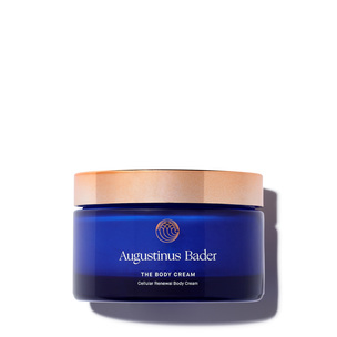 AUGUSTINUS BADER The Body Cream - 170 ml / 5.7 oz | @violetgrey