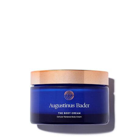 AUGUSTINUS BADER The Body Cream - 200 mL | @violetgrey