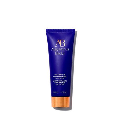 AUGUSTINUS BADER The Leave-in Hair Treatment - 50 mL / 1.69 oz | @violetgrey