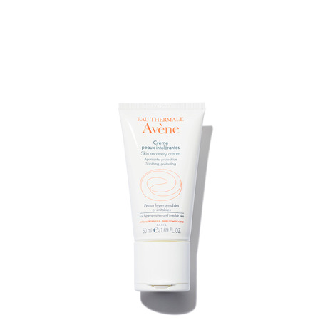 EAU THERMALE AVÈNE Skin Recovery Cream - 1.69 oz | @violetgrey