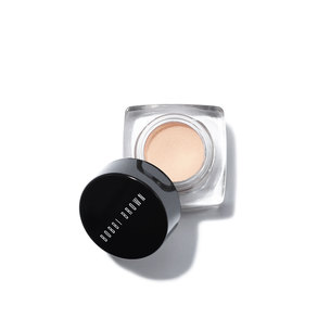 BOBBI BROWN Bobbi Brown Long-Wear Cream Shadow - Sandy Gold | @violetgrey