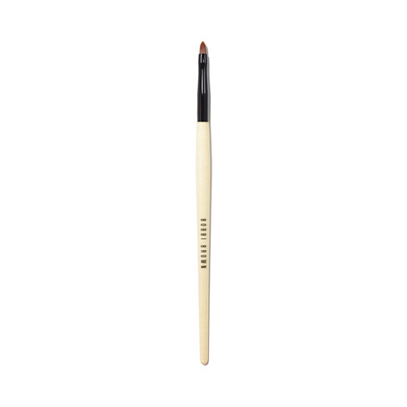 BOBBI BROWN Ultra Fine Eye Liner Brush | @violetgrey