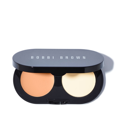 BOBBI BROWN Creamy Concealer Kit - Natural | @violetgrey