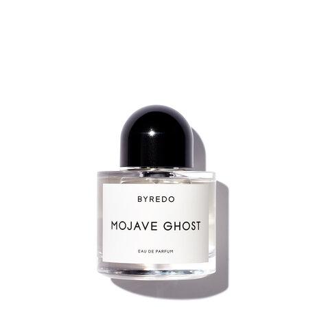 BYREDO Mojave Ghost Eau de Parfum - 3.4 oz. | @violetgrey