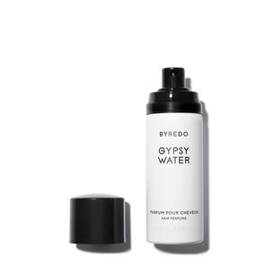 BYREDO Gypsy Water Hair Perfume | @violetgrey