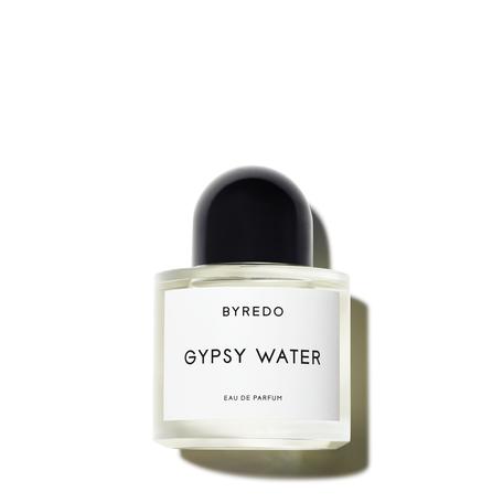BYREDO Gypsy Water Eau De Parfum - 3.4 oz | @violetgrey