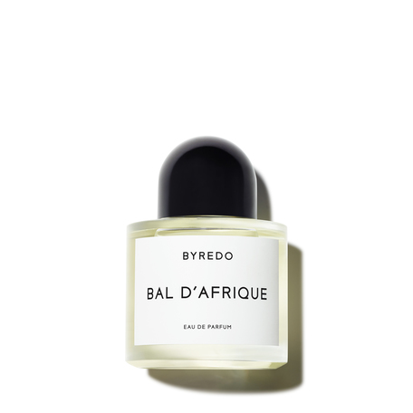 BYREDO Bal D'Afrique Eau De Parfum - 3.4 oz | @violetgrey