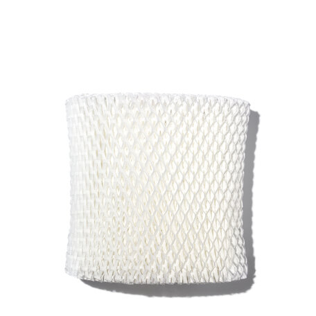 CANOPY Replacement Filter   @violetgrey