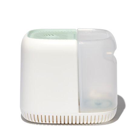CANOPY Humidifier Starter Set - Green | @violetgrey