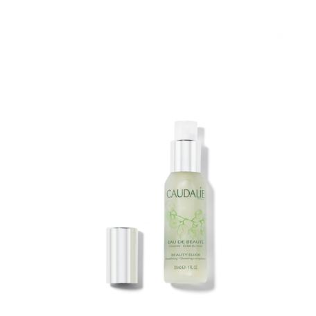 CAUDALIE Beauty Elixir - 1 oz | @violetgrey