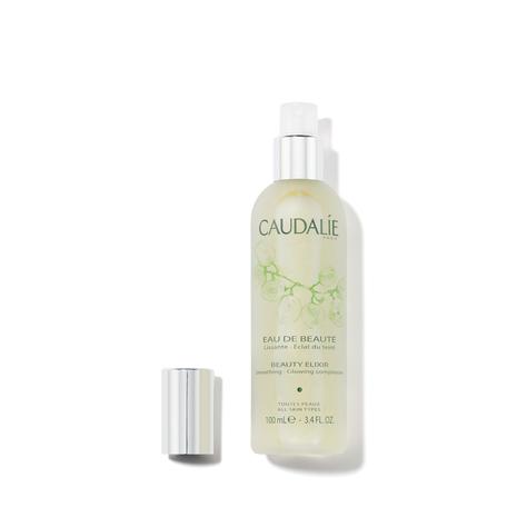 CAUDALIE Beauty Elixir - 3.4 oz | @violetgrey