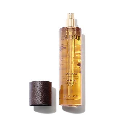 CAUDALIE Divine Body Oil - 3.4 oz | @violetgrey
