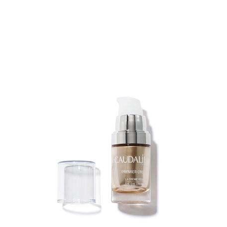 CAUDALIE Premier Cru the Eye Cream - 0.5 oz | @violetgrey