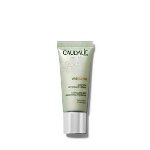 CAUDALIE Vine[Activ] Energizing And Soothing Eye Cream | @violetgrey