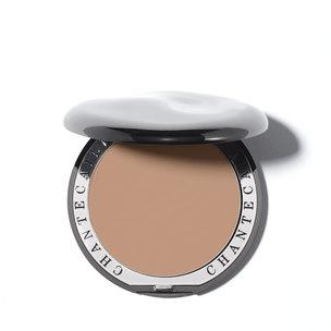 CHANTECAILLE HD Perfecting Powder - Bronze   @violetgrey