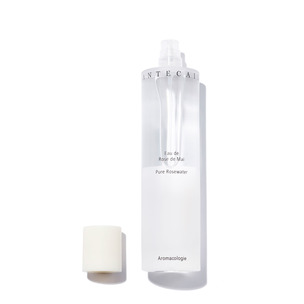 CHANTECAILLE Pure Rosewater - 3.4 oz | @violetgrey
