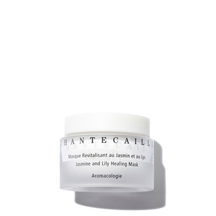 CHANTECAILLE Jasmine and Lily Healing Mask - 1.7 oz | @violetgrey