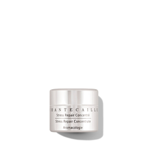 CHANTECAILLE Stress Repair Concentrate - 0.5 oz | @violetgrey