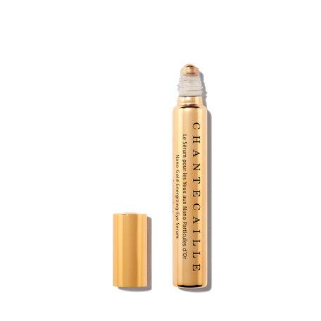 CHANTECAILLE Nano Gold Energizing Eye Serum - .51 oz | @violetgrey