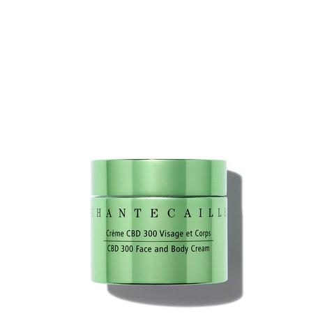 CHANTECAILLE CBD 300 Face and Body Cream - 1.7 oz. | @violetgrey