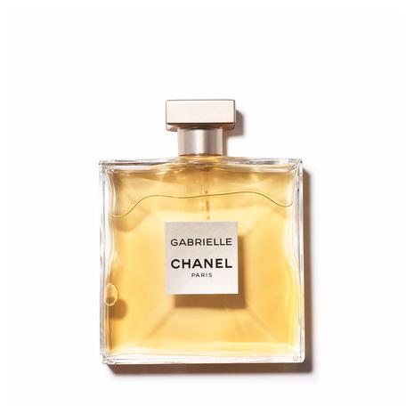 CHANEL Gabrielle Chanel Eau De Parfum Spray - 3.4 OZ | @violetgrey