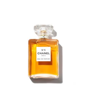 CHANEL N°5 Eau De Parfum Spray - 3.4 oz | @violetgrey
