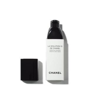 CHANEL La Solution 10 De Chanel - 1 oz | @violetgrey