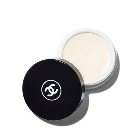 CHANEL Hydra Beauty Nourishing Lip Care - 0.35 oz | @violetgrey