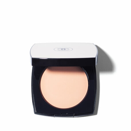 CHANEL Les Beiges Healthy Glow Sheer Colour - N°10 | @violetgrey