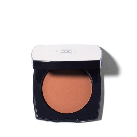 CHANEL Les Beiges Healthy Glow Sheer Colour - N°70 | @violetgrey