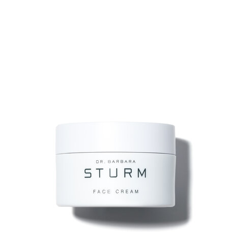 DR. BARBARA STURM Face Cream - 50 ml | @violetgrey