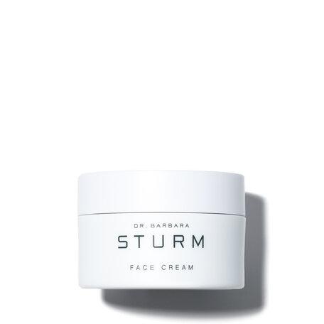 DR. BARBARA STURM Face Cream - 50 ml | @violetgrey