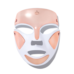 DR. DENNIS GROSS DRx SpectraLite™ FaceWare Pro | @violetgrey