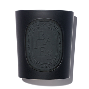 DIPTYQUE Baies Indoor/Outdoor Candle - 51.3 oz | @violetgrey