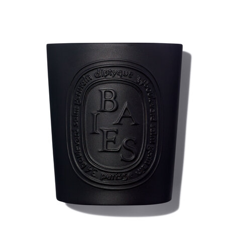 DIPTYQUE Baies Scented Candle - 21.2 oz | @violetgrey