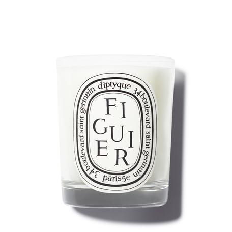 DIPTYQUE Figuier Scented Candle - 6.5 oz | @violetgrey