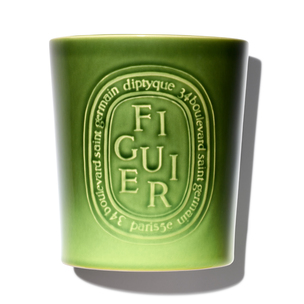 DIPTYQUE Figuier Indoor/Outdoor Candle - 51.3 oz | @violetgrey