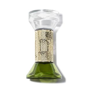 DIPTYQUE Hourglass Diffuser 2.0 - Figuier | @violetgrey